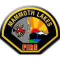 Mammoth Lakes Fire Department